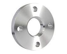 LOOSE TYPE Flange
