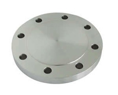 BLIND TYPE Flange