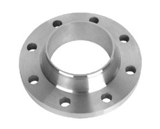 WELDING NECK TYPE Flange