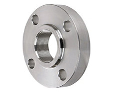 china  TYPE 12 & 13 SLIP Flange