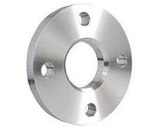 CHINA DIN LAPPED TYPE FLANGE
