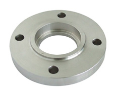 SOCKET-WELDING Flanges