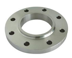 LAP JOINT TYPE Flanges